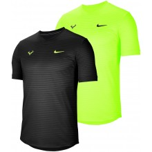 MAGLIETTA NIKE COURT DRI-FIT KNIT NADAL