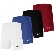 PANTALONCINI NIKE JUNIOR ACE