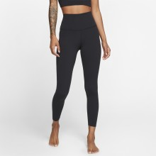 COLLANT NIKE FEMME YOGA LUXE 7/8