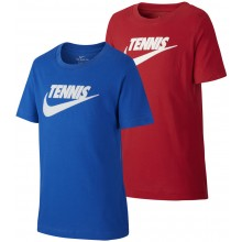 completi tennis nike junior