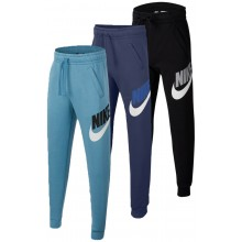 PANTALONI NIKE JUNIOR SPORTSWEAR CLUB FLEECE