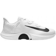 SCARPE NIKE AIR ZOOM GP TURBO TUTTE LE SUPERFICI