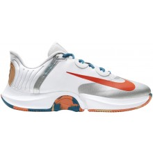 SCARPE NIKE AIR ZOOM GP TURBO MELBOURNE TUTTE LE SUPERFICI
