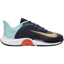 SCARPE NIKE AIR ZOOM GP TURBO INDIAN WELLS/MIAMI TUTTE LE SUPERFICI