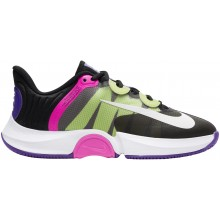 SCARPE NIKE DONNA AIR ZOOM GP TURBO TUTTE LE SUPERFICI