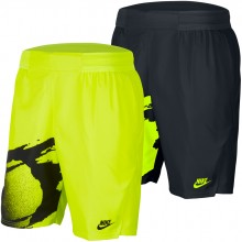 PANTALONCINI NIKE NIKECOURT NEW YORK
