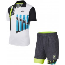 COMPLETO NIKE GIOCATORE NEW YORK