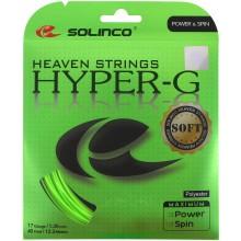 CORDA SOLINCO HYPER-G SOFT (12 METRI)