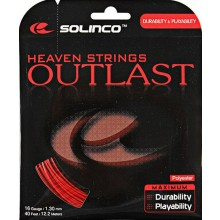 CORDA SOLINCO OUTLAST (12 METRI)