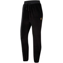 PANTALONI NIKE DONNA COURT LONDON