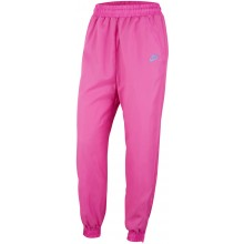 PANTALONI NIKE DONNA COURT NEW YORK