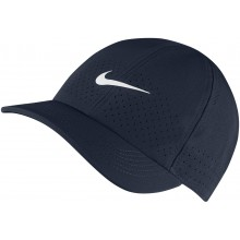 CAPPELLINO NIKE COURT ADVANTAGE