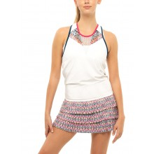 CANOTTA LUCKY IN LOVE DONNA THINK INK CON TOP