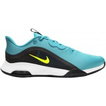 SCARPE NIKE AIR MAX VOLLEY TUTTE LE SUPERFICI