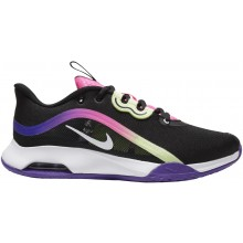 SCARPE NIKE DONNA AIR MAX VOLLEY TUTTE LE SUPERFICI