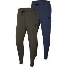 PANTALONI NIKE TECH FLEECE