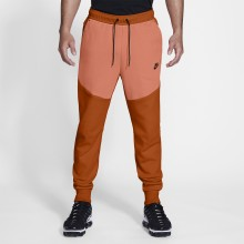 PANTALONI NIKE SPORTSWEAR TECH FLEECE