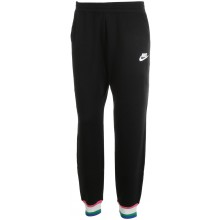 PANTALONI NIKE DONNA TRAINING TRICOLORE
