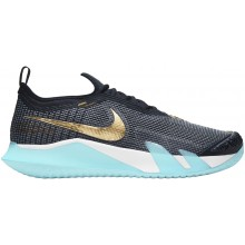 SCARPE NIKE VAPOR REACT NEXT INDIAN WELLS/MIAMI TUTTE LE SUPERFICI