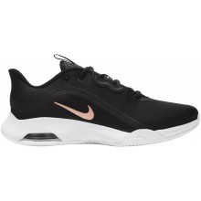SCARPE NIKE DONNA AIR MAX VOLLEY TERRA BATTUTA