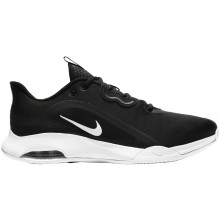 SCARPE NIKE AIR MAX VOLLEY TERRA BATTUTA