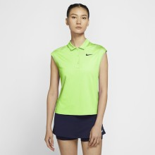 POLO NIKE DONNA COURT VICTORY