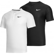 POLO NIKE COURT BREATHE ADVANTAGE ATHLETES