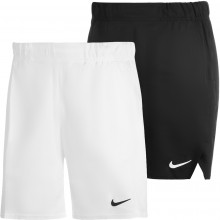 SHORT NIKE COURT DRY VICTORY 9IN