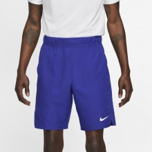 PANTALONCINI NIKE COURT DRY VICTORY 9IN