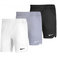 PANTALONCINI NIKE COURT DRY VICTORY 7IN