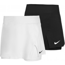 GONNA NIKE COURT DONNA VICTORY