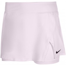 GONNA NIKE COURT DRI-FIT VICTORY STRAIGHT