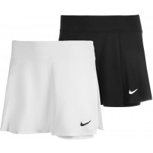 GONNA NIKE COURT DONNA VICTORY FLOUNCY