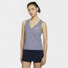CANOTTA NIKE COURT DONNA VICTORY