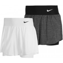 SHORT NIKE COURT FEMME ADVANTAGE