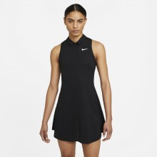 ABITO NIKE COURT DONNA VICTORY