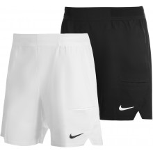 PANTALONCINI NIKE COURT DRY ADVANTAGE 7IN