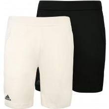 BERMUDA ADIDAS JUNIOR BARRICADE