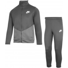 SURVETEMENT NIKE JUNIOR SPORTSWEAR