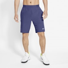 PANTALONCINI NIKE COURT DRY ADVANTAGE 9IN
