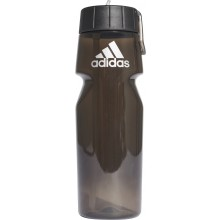 BORRACCIA ADIDAS TRAINING 75 CL