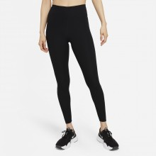 LEGGINGS NIKE DONNA ONE LUXE