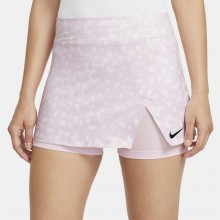 GONNA NIKE COURT DRI-FIT VICTORY