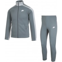 SURVETEMENT NIKE JUNIOR SPORTSWEAR HBR