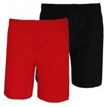 SHORT ADIDAS JUNIOR BARRICADE