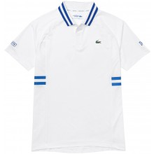 POLO LACOSTE DJOKOVIC MIAMI