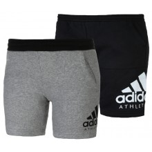 PANTALONCINI ADIDAS TRAINING JUNIOR SID