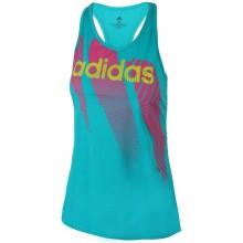 CANOTTA ADIDAS SEASONAL