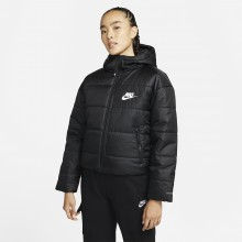GIACCA NIKE DONNA SPORTSWEAR REPEL THERMA-FIT REPEL