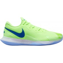 CHAUSSURES NIKE AIR ZOOM VAPOR CAGE 4 NADAL TERRE BATTUE